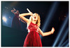 Taylor Swift - Haunted (Michelle Mikes) Tags: orlando concert tour taylor swift lovestory taylorswift amwayarena speaknow amwaycenter michellemikes phancydesigns phancyphotography