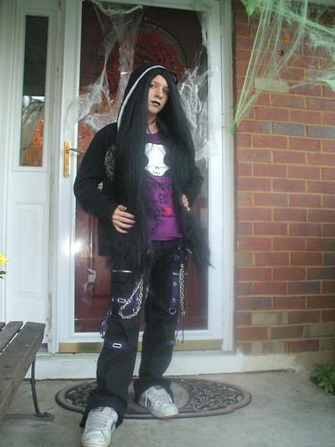 halloween 2007 019