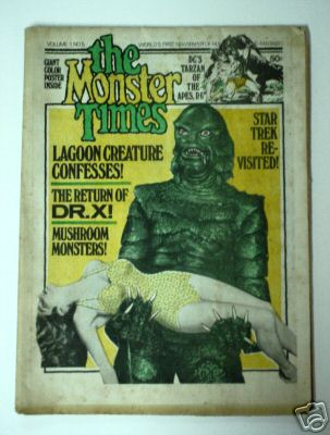 monstertimes05p.JPG