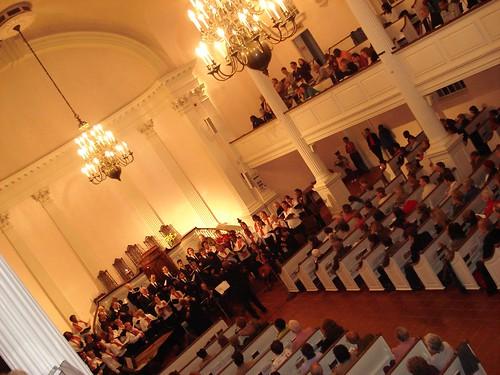 Suz's Wedding 032