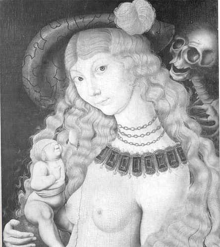 Hans_Baldung_Grien_The_Young_Woman_and_Death_Dornai