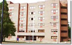 wynder (desu.edu) Tags: buildings campus dsu desu