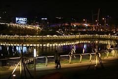 2007國旅卡DAY3(愛河之心、愛河愛之船)025