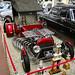 Ford 'Model T' Hot Rod