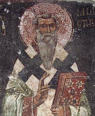 Joan Milostivi