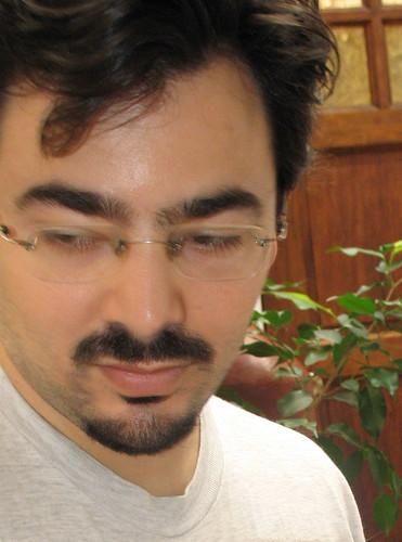 Pablo Toledo