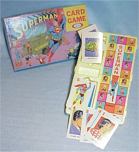 superman_cardgame2.jpg