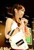 [台北]-2007 秋季電腦展