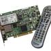 HVR-4000_board+remote-retail