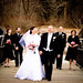 Dayle_Michael_wedding-785