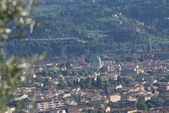 2007-T40  Firenze (Old Fogey 1942) Tags: italy florence italia tuscany firenze toscana synagoga 2007t40
