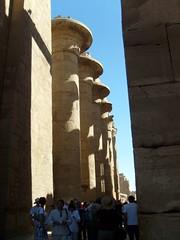 Egypt, Day 2, Karnak (12)