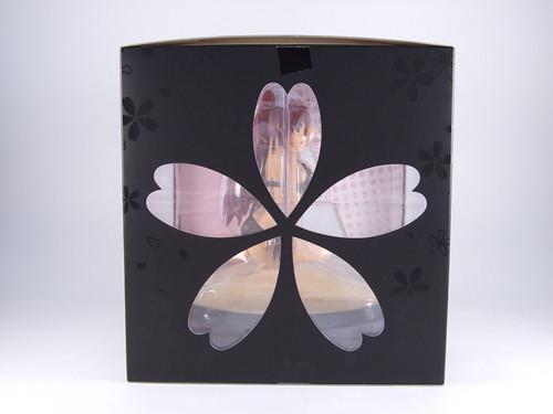 [04] 盒子.右側