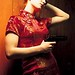 Kate Lang Photo 10