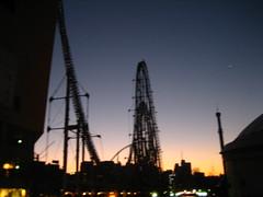 07-08 跨年東京行 294