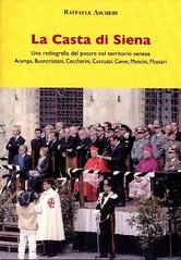 La_Casta_Siena