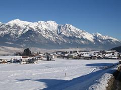 IMG_1629 (kenorrha) Tags: austria winterlandscapes scenicsnotjustlandscapes