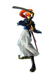 Kenshin Himura - Samurai X_9