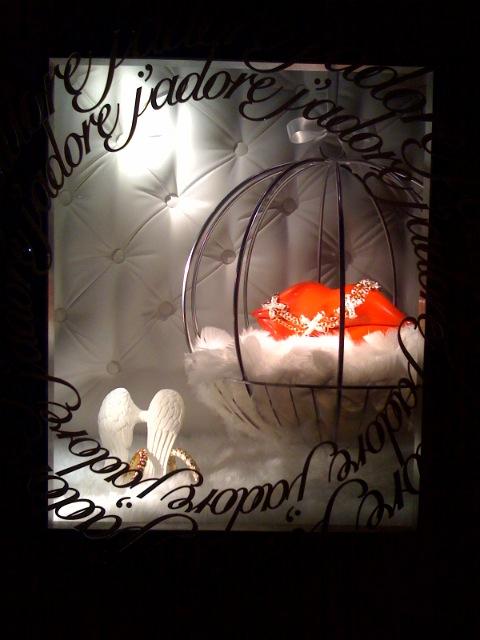 Tiffany & Company - Página 5 2217610057_d7a97d40f5_o