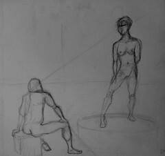 DrawingWeek_Jan_0045