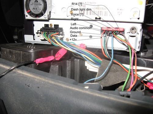 Gm 9 Pin Wiring Diagram - Wiring Diagram Progresif J Connector Pin Wiring Diagram on 7 pronge trailer connector diagram, wireless access tower diagram, 6 pin trailer wiring, 6 pin electrical connectors for wiring, ford maf sensor diagram, obd ii connector diagram, gm aldl connector diagram, 6 pin connector power supply, 6 pin trailer diagram, 6 pin din connector, front panel connector diagram, data link diagram, 6 pin rj11 pinout diagram, 6 pin deutsch connector pinout, 6 pin connector valve, 6 pin diagnostic connector diagram, 6 pin data link connector pinout, 6 round trailer plug diagram, 6 pin deutsch connector layout, 6 pin round trailer plug,