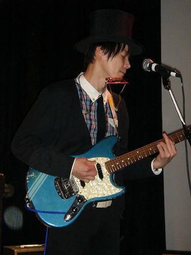 Hideki Kaji