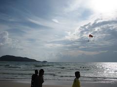 Phuket 051