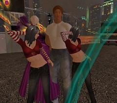 SSU-Party3