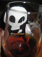 mm.. wine..