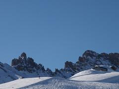 i Denti di Terrarossa (giorgio 12) Tags: montagne sudtirol seiseralm alpedisiusi appenninosettentrionalealpinatura lefotodigiorgio
