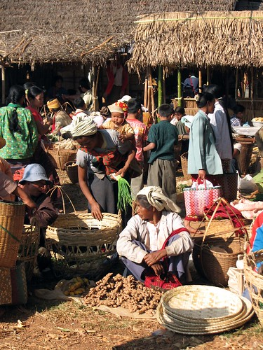 myanmar_lac_inle_5