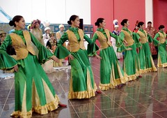 - Nauryz (AgusValenz) Tags: primavera spring soviet centralasia kazakhstan eurasia kazajistan  nauryz