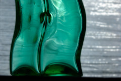 """2008_366083 - Ocean Green Glass • <a style=""""font-size:0.8em;"""" href=""""http://www.flickr.com/photos/84668659@N00/2354893116/"""" target=""""_blank"""">View on Flickr</a>"""