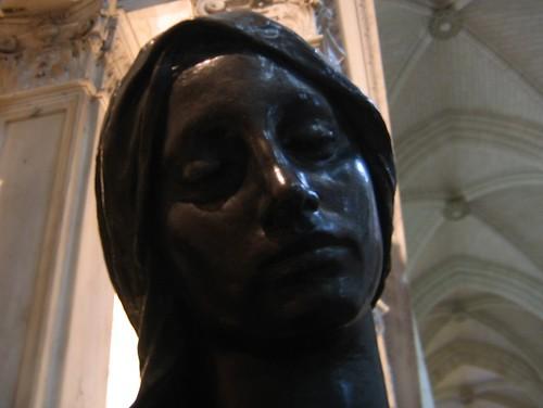 cenotaphe_charite_visage