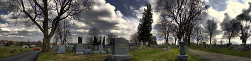 pano-graveyard1__tonemapped