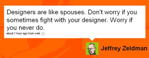 designers-zeldman