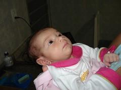 2007-10-18-priminhas (2) (asantos4200) Tags: ryan boschi