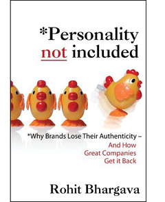 personalitynotincluded_cover_6