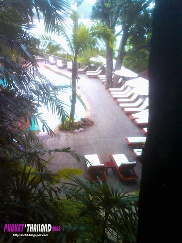 Centara Villas Phuket Hotel 2