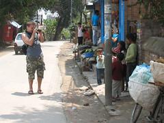Kathmandu-199