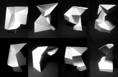 (turkein) Tags: de la y el lo todo parte cubico hermeneutica