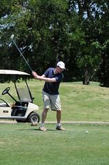 DSC_0227 (rich.reierson@verizon.net) Tags: golf papyrus 2008 isis