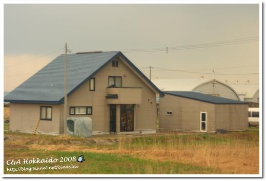 Hokkaido_0158