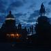 Die Isaakskathedrale, Sankt Petersburg, RU