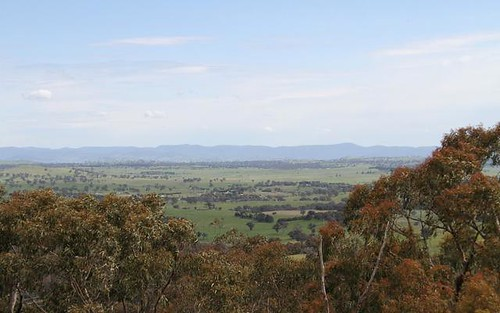 483 Old Gap Road, Yass NSW