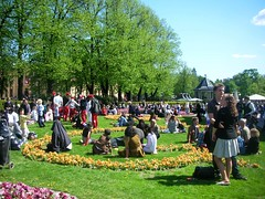 17th of May Norway Constitution Day #14
