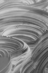 texture144 (Sick Little Monkey) Tags: texture window soap streaks