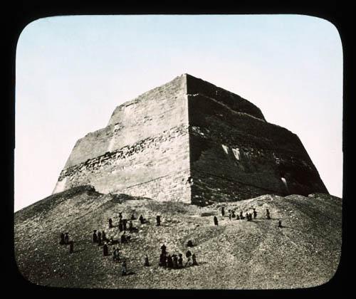 Egypt, Gizeh