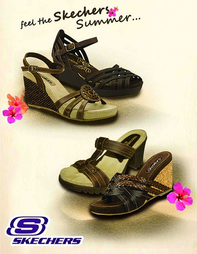 LR-womens_sandals copy