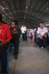 IMG_5110 (UmmAbdrahmaan @AllahuYasser!) Tags: malaysia 991 tokbali ummabdrahmaan himpun2